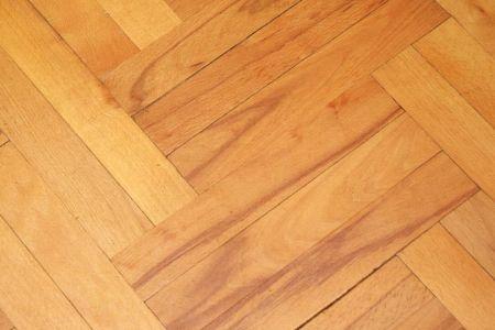 我国地板行业呈五大发展趋势张家界